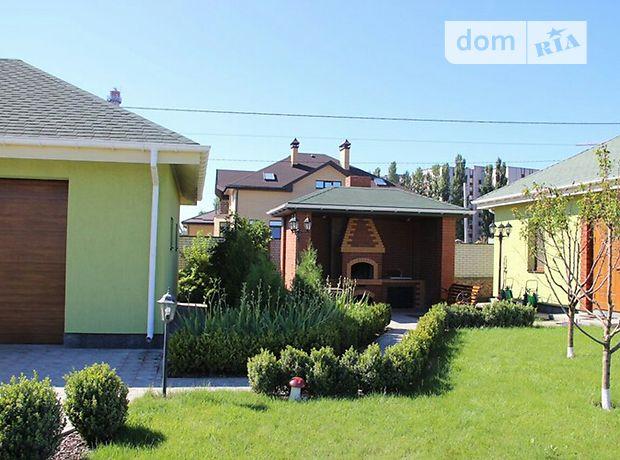 Продажа дома, 220м², Житомир, р‑н.Гормолзавод, Народницкая улица