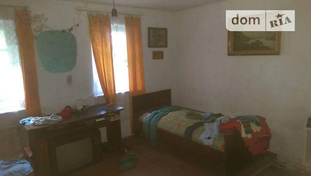 Продажа дома, 46м², Житомир, c.Городыще