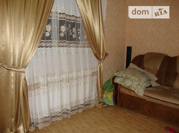 Продажа дома, 200м², Житомир, р‑н.Корбутовка, Черняховского улица