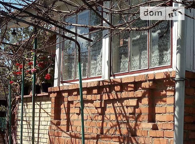 Продажа дома, 110м², Житомир, р‑н.Корбутовка, Тетеревка