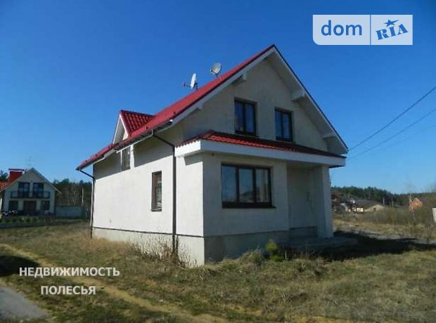 Продажа дома, 130м², Житомир, р‑н.Корбутовка, Багратионовская