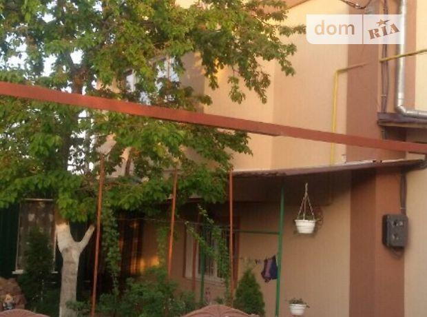 Продажа дома, 142м², Житомир, c.Корчак, Украинки Леси улица