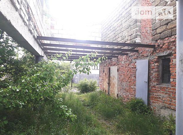 Продажа дома, 200м², Житомир, р‑н.Крошня, Калиновая улица