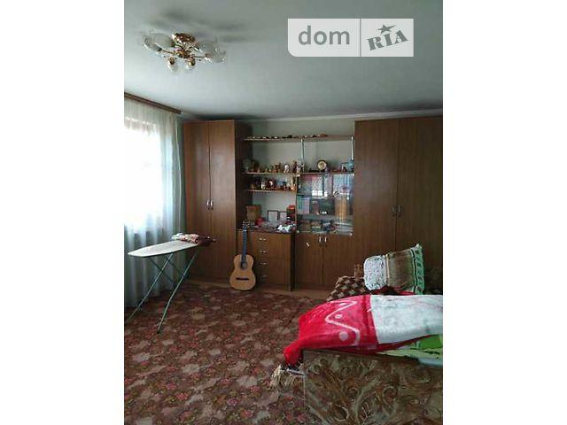 Продажа дома, 81м², Житомир, р‑н.Крошня, Тарнавского