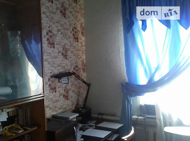 Продаж будинку, 60м², Житомир, р‑н.Крошня, Богдана Хмельницкого