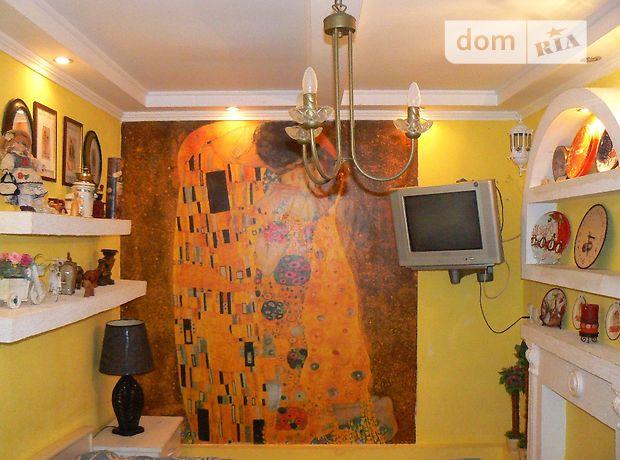 Продажа дома, 60м², Житомир, c.Лещин, Лещин