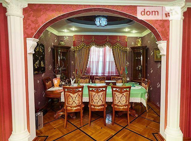 Продажа дома, 240м², Житомир, р‑н.Максютова, Максютова улица