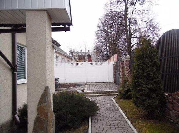 Продажа дома, 122м², Житомир, р‑н.Максютова