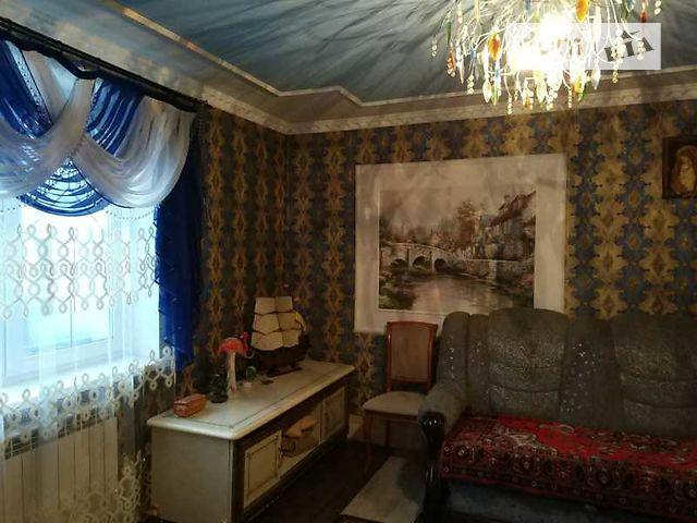Продажа дома, 177.1м², Житомир, р‑н.Малеванка, 3й пер. Чкалова