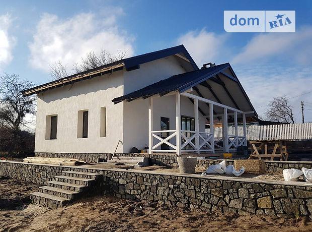Продаж будинку, 90м², Житомир, р‑н.Малеванка, Барашівська вулиця
