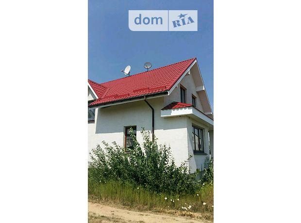 Продажа дома, 148м², Житомир, р‑н.Малеванка, Денишовская улица