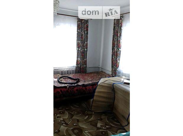 Продажа дома, 100м², Житомир, р‑н.Малеванка, Героев Пожарных