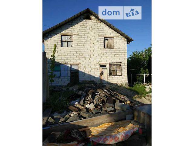 Продажа дома, 137м², Житомир, р‑н.Малеванка, Героев Пожарных