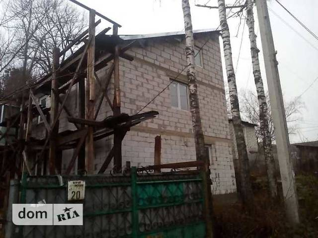 Продажа дома, 120м², Житомир, р‑н.Малеванка, Малеванская набережная