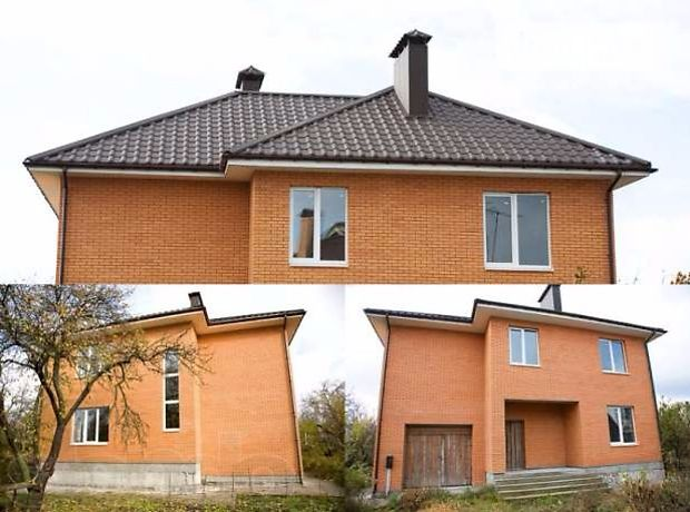 Продаж будинку, 180м², Житомир, р‑н.Малікова, Метеорологічний пров