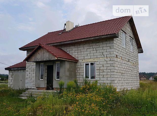 Продаж будинку, 160м², Житомир, р‑н.Мар'яновка, Котляревського вулиця