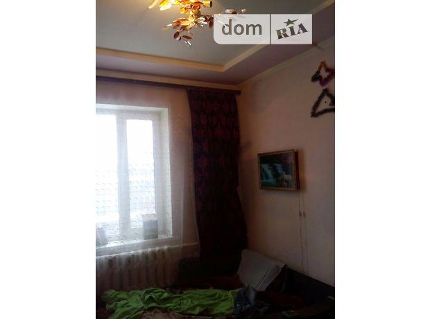 Продажа дома, 64м², Житомир, р‑н.Марьяновка