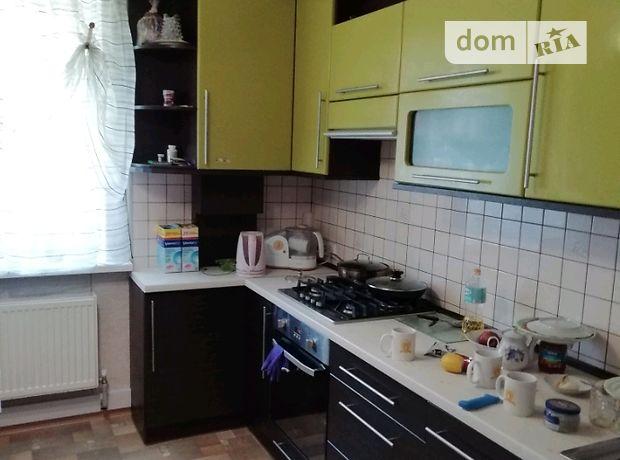 Продажа дома, 110м², Житомир, р‑н.Марьяновка