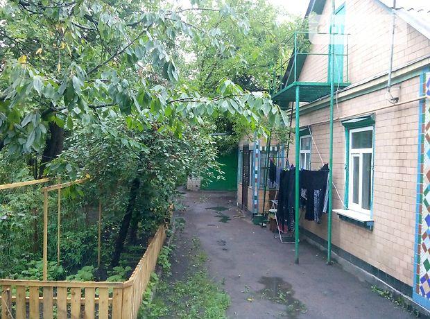Продажа дома, 105м², Житомир, р‑н.Марьяновка, ПерТранзитный