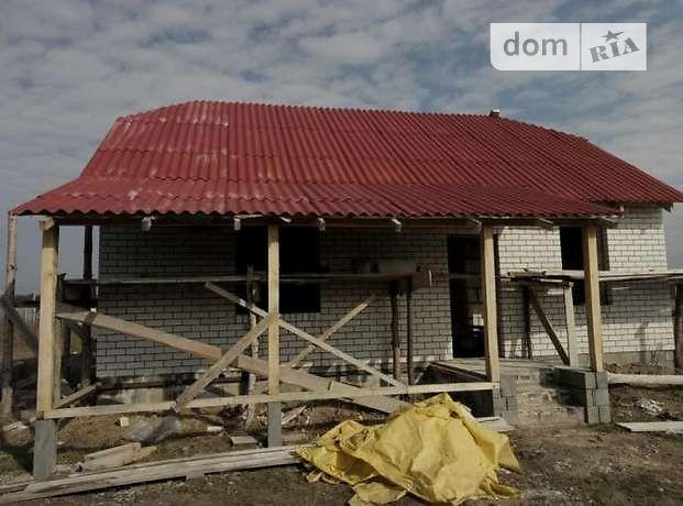 Продаж будинку, 67м², Житомир, р‑н.Мар'яновка, Стефаныка