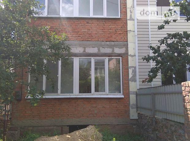 Продажа дома, 100м², Житомир, р‑н.Марьяновка