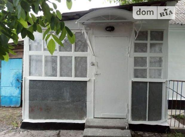 Продаж будинку, 111.8м², Житомир, c.Миролюбівка