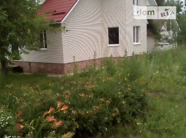 Продажа дома, 180м², Житомир, c.Млынище