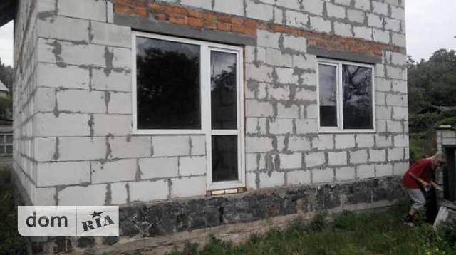 Продажа дома, 118м², Житомир, р‑н.Музыкальная фабрика, Район Бердичевского моста