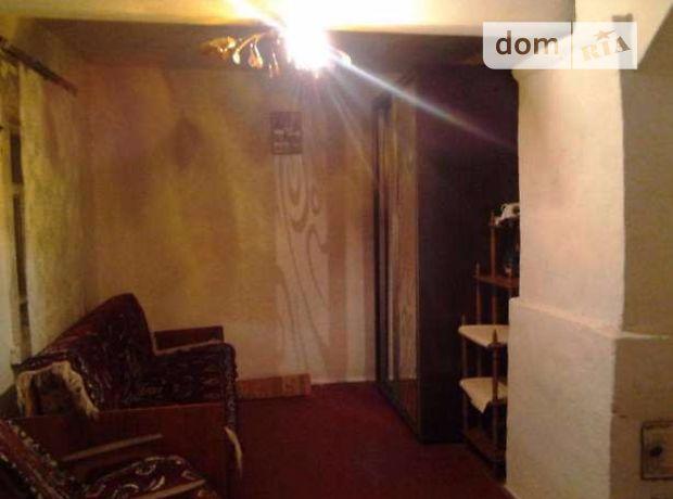 Продажа дома, 78м², Житомир, c.Писки
