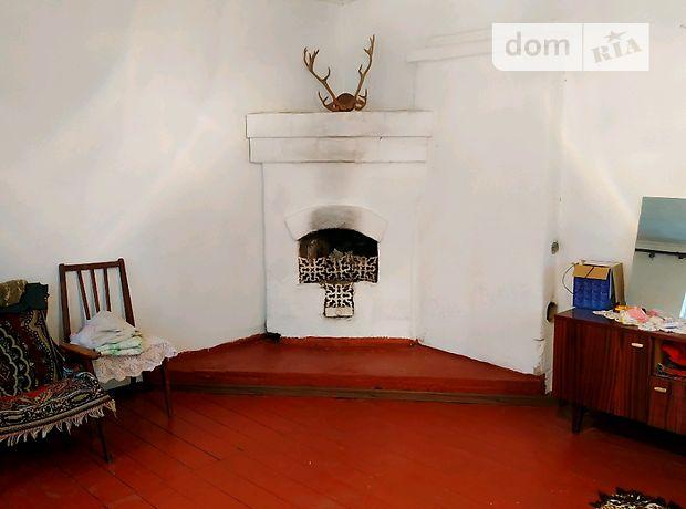 двухэтажный дом, 60 кв. м, кирпич. Продажа в Пряжево (Житомирская обл.) фото 1