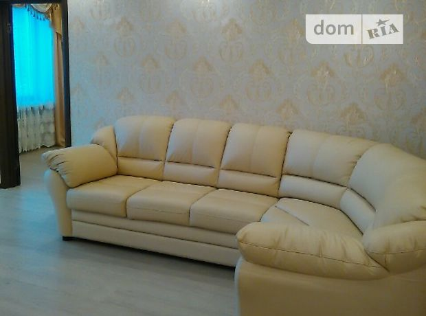 Продажа дома, 135м², Житомир, c.Сингуры