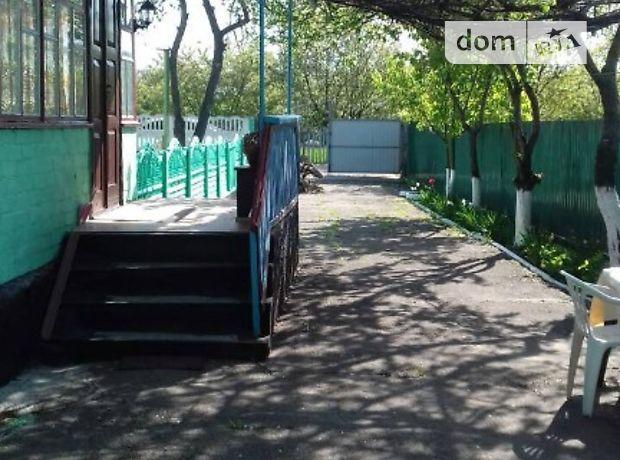 Продаж будинку, 73м², Житомир, c.Сінгури