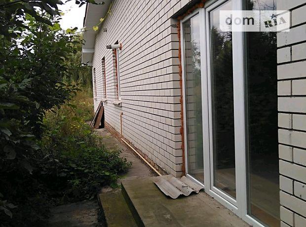 Продажа дома, 150м², Житомир, c.Сингуры