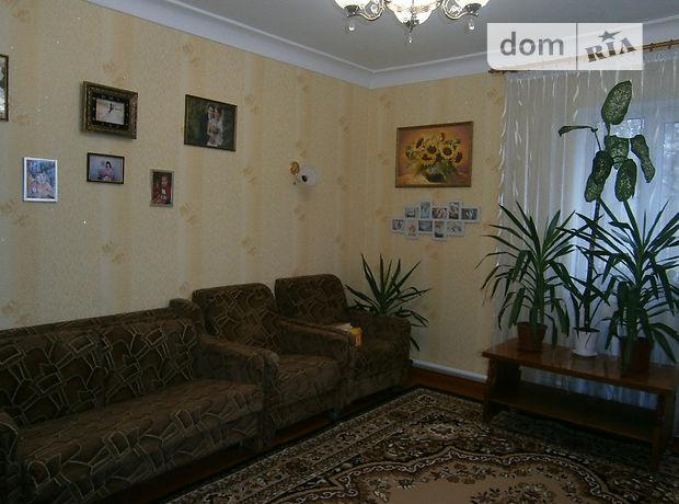 одноэтажный дом с садом, 74 кв. м, кирпич. Продажа в Слободе-Селец (Житомирская обл.) фото 1