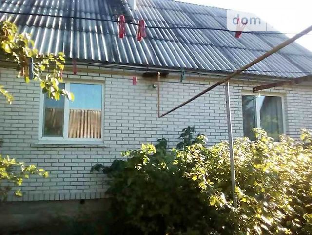 Продажа дома, 85м², Житомир, р‑н.Станишовка, Солнечная