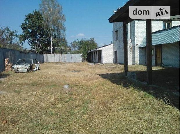 двухэтажный дом, 102 кв. м, кирпич. Продажа в Старошейке (Житомирская обл.) фото 1