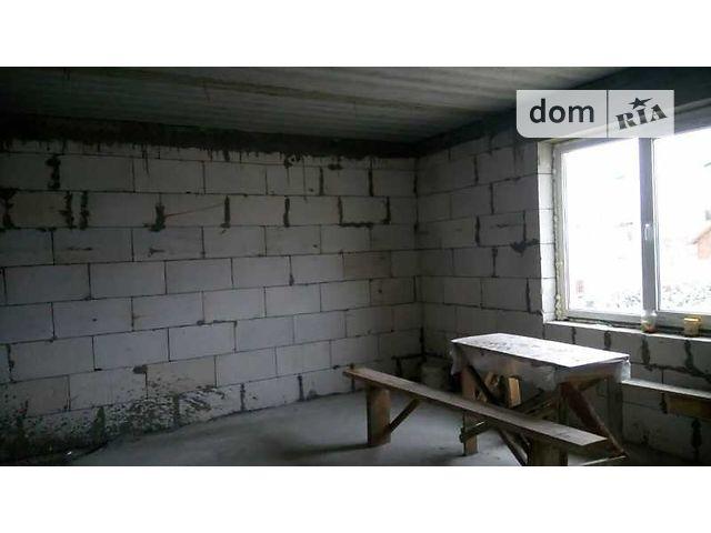 Продажа дома, 130м², Житомир, c.Тетеревка