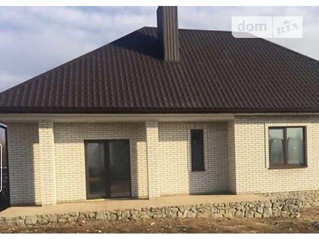 Продажа дома, 138м², Житомир, c.Тетеревка