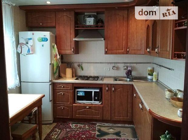Продажа дома, 85м², Житомир, c.Тетеревка