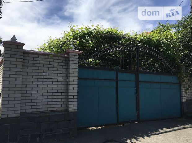 одноэтажный дом с садом, 120 кв. м, кирпич. Продажа в Тетеревке (Житомирская обл.) фото 2