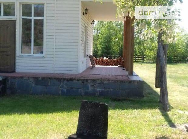 Продажа дома, 150м², Житомир, c.Троянов