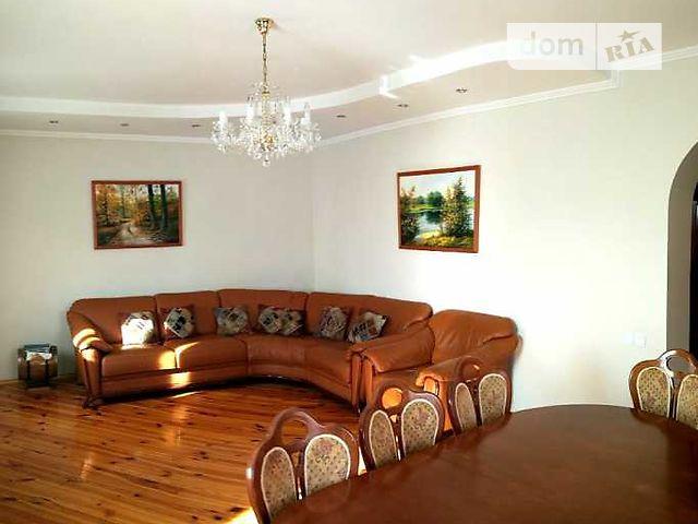 Продажа дома, 200м², Житомир, р‑н.Центр, Гоголевская
