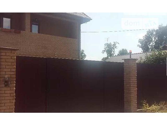 Продажа дома, 153м², Житомир, р‑н.Центр, Мануильского