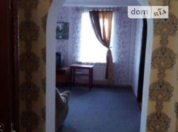 Продаж будинку, 80м², Житомир, р‑н.Центр, Новосінна вулиця