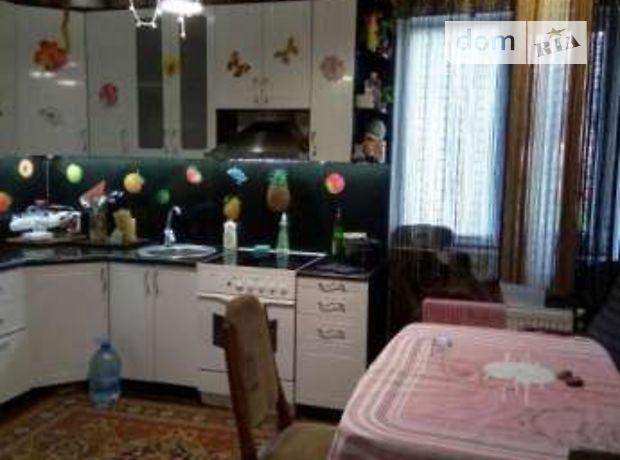 Продажа дома, 180м², Житомир, р‑н.Центр, Новосенная улица