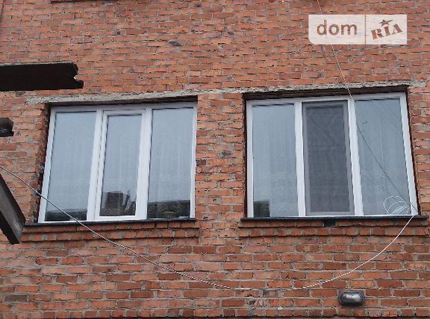 Продаж будинку, 150м², Житомир, р‑н.Центр, Старосенная