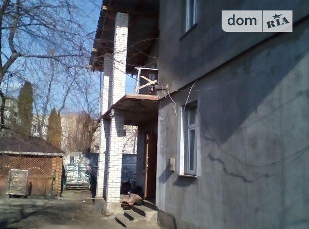 Продажа дома, 180м², Житомир, р‑н.Центр
