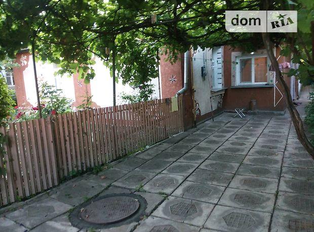 Продажа дома, 70м², Житомир, Ватутина улица