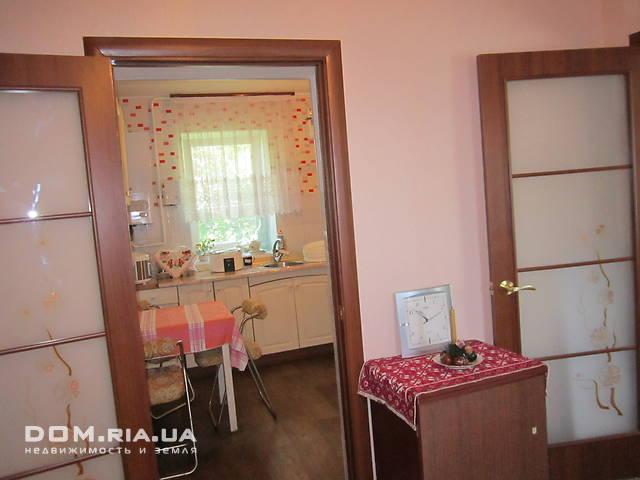 Продажа дома, 75м², Житомир, c.Вертокиевка, Шевченко  улица
