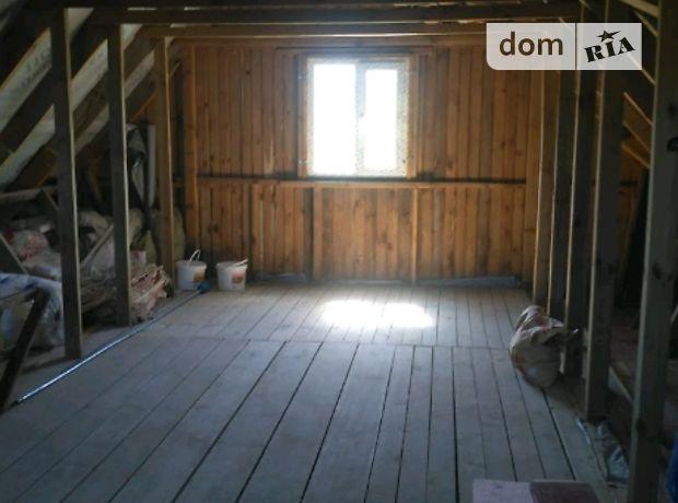Дом Житомир,р‑н. Продажа фото 1
